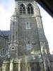 dublin2007_10