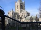 Dublin 2007