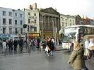 dublin2007_45
