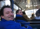 dublin2007_7