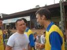 Turniersieg 2007