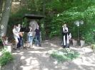 Gottesdienst2011_3