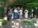 Gottesdienst2011_4