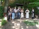 Gottesdienst2011_5