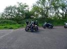 Motorradgottesdienste