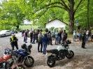 Motorradgottesdienst_2018__11