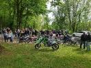 Motorradgottesdienst_2018__13