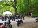 Motorradgottesdienst_2018__5