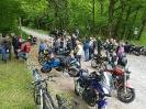 Motorradgottesdienst_2018__6
