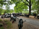 Motorradgottesdienst_2018__7