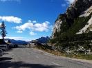 Alpentour2018_2