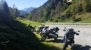 Alpentour2018_9