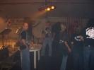 MSC Treffen 2008
