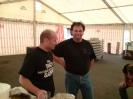 Treffen2008_12