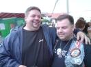 Treffen2008_17
