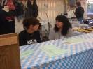 Treffen2008_7
