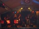 Treffen2009_11
