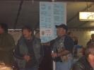 Treffen2009_12