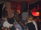 Treffen2009_16
