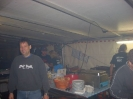 Treffen2009_17