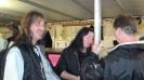 Treffen2010_11