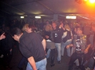MSC Treffen 2010