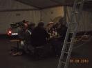 Treffen2010_6