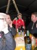 Treffen2010_8