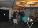 Treffen2011_12