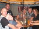 Treffen2011_13