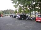 MSC Treffen 2011