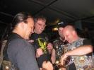Treffen2011_3