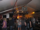 Treffen2011_8