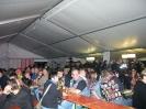 Treffen2012_3