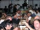 MSC Treffen 2012