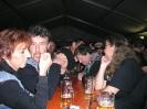 Treffen2012_4
