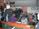 Treffen2012_9