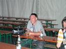 Treffen2013_15